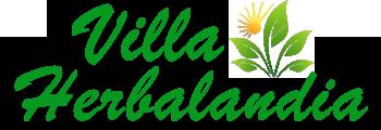 Villa Herbalandia